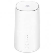 Стаціонарний 3G/4G WiFi роутер Huawei B528s-23a