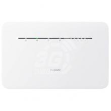 Стаціонарний 3G/4G WiFi роутер Huawei B535-232