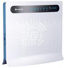 Стаціонарний 3G/4G WiFi роутер Huawei B593