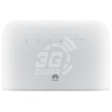 Стаціонарний 3G/4G WiFi роутер Huawei B715s-23c