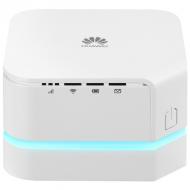 Стаціонарний 3G/4G WiFi роутер Huawei E5170s-22a