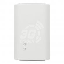 Стаціонарний 3G/4G WiFi роутер Huawei E5180s-22