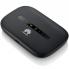 Мобільний 3G WiFi роутер Huawei E5330
