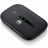 Мобильный 3G WiFi роутер Huawei E5330