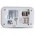 Мобільний 3G/4G WiFi роутер Huawei E5372