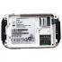Мобільний 3G/4G WiFi роутер Huawei E5377Bs-605