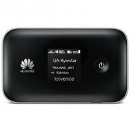 Мобільний 3G/4G WiFi роутер Huawei E5377Ts-32