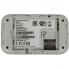 Мобильный 3G/4G WiFi роутер Huawei E5573