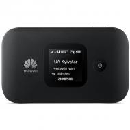 Мобільний 3G/4G WiFi роутер Huawei E5577Cs-321