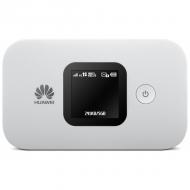 Мобільний 3G/4G WiFi роутер Huawei E5577s-321