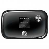 Мобильный 3G/4G WiFi роутер Huawei E5776s
