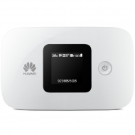 Мобільний 3G/4G WiFi роутер Huawei E5786s