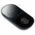 Мобильный 3G WiFi роутер Huawei E585