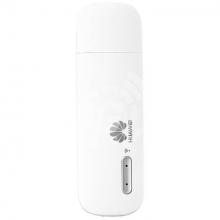 Мобильный 3G WiFi роутер Huawei E8231