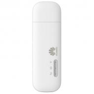 Мобильный 3G/4G WiFi роутер Huawei E8372h-153