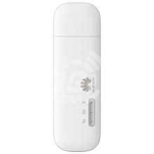Мобільний 3G/4G WiFi роутер Huawei E8372h-153