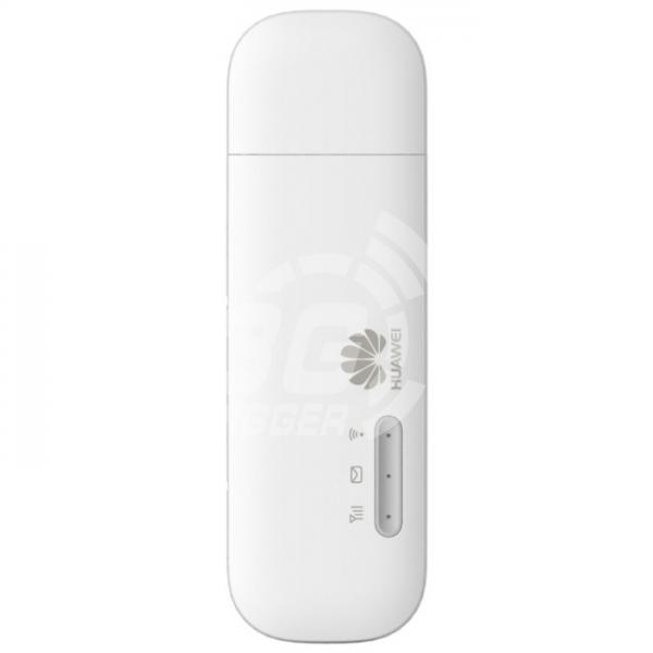 Мобильный 3G/4G WiFi роутер Huawei E8372