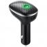 Автомобильный 3G/4G WiFi роутер Huawei E8377s-153