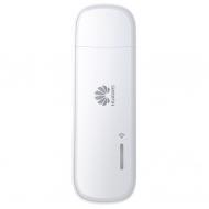 Мобільний 3G WiFi роутер Huawei EC315
