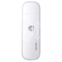 Мобильный 3G WiFi роутер Huawei EC315