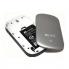 Мобильный 3G WiFi роутер Huawei EC5072