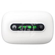Мобильный 3G WiFi роутер Huawei EC5321u-1