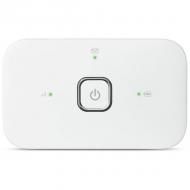 Мобільний 3G/4G WiFi роутер Huawei R216
