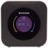 Мобільний 3G/4G WiFi роутер NetGear Nighthawk M1 (MR1100)