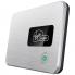 Мобильный 3G WiFi роутер Novatel MiFi 2200