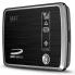 Мобильный 3G WiFi роутер Novatel MiFi 4082