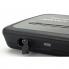 Мобильный 3G роутер Novatel MiFi 4620L