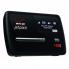 Мобильный 3G WiFi роутер Novatel MiFi 4620LE