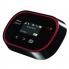 Мобильный 3G WiFi роутер Novatel MiFi 5510L