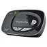 Мобильный 3G WiFi роутер Novatel MiFi 5580