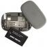 Мобильный 3G/4G WiFi роутер Novatel MiFi 8800L
