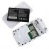 Мобильный 3G WiFi роутер OEM MiFi L10