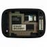 Мобильный 3G WiFi роутер Pantech MiFi MHS291L