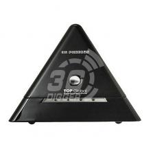 Мобильный 3G WiFi роутер Phoebus MB6000