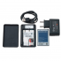 Мобильный 3G WiFi роутер Samsung SCH-LC11