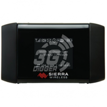 Мобильный 3G WiFi роутер Sierra AirCard 754S