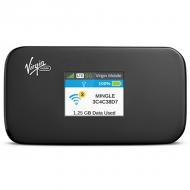 Мобильный 3G WiFi роутер NetGear AC778S