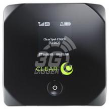 Мобильный 3G WiFi роутер Sierra W801 Б/У