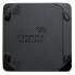 Резервный интернет / 3G роутер Sierra W802 Rev.A