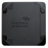 Мобильный 3G WiFi роутер Sierra W802