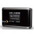 Мобильный 3G WiFi роутер Sierra W803S