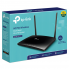 Стационарный 3G/4G WiFi роутер TP-Link Archer MR200