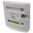 Стационарный 3G/4G WiFi роутер ZLT P21