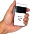 Мобильный 3G WiFi роутер ZTE AR918B