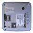 Мобильный 3G WiFi роутер ZTE EuFi891 (ZTE Unite)