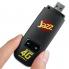 Мобильный 3G/4G WiFi роутер ZTE W02-LW43 (Jazz)